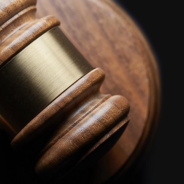 lawyers-demo-17